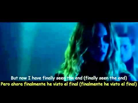 Muse   Madness Lyrics   Sub Español E Ingles Official Video