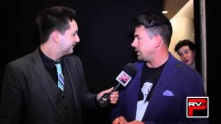 Bart Bordelon Interview: Cameron Dallas & Nash Grier