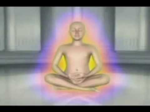 Sự Thật Về Tâm Linh - Hướng Dẫn Về Thiền Định - Lồng Tiếng