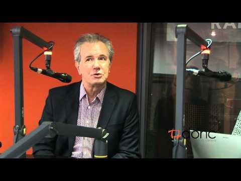 Entrevista com Celso Freitas