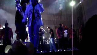 Cumbia del rio (audio) Julion Alvarez