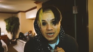 BEXEY - WE CAN MAKE IT FEEL LIKE IT WILL NEVER END [Official Video]