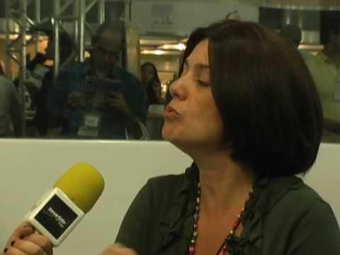 Mara Luquet
