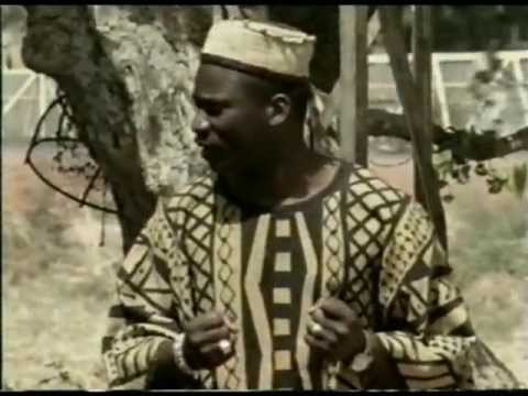 télécharger Abdoulaye Diabate – Mamou Diallo