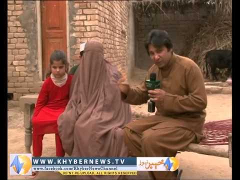 Khyber News | Nangialay EP# 7 With Yousaf Jan, Shabqadar PART 2/3