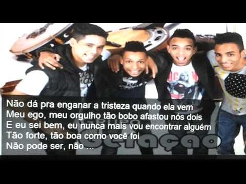 musica de Bruno Mars versão em português