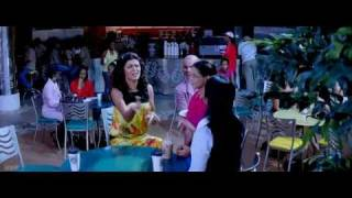 Mager Meri Jaan - Dulha Mil Gaya - BluRay Videos Song