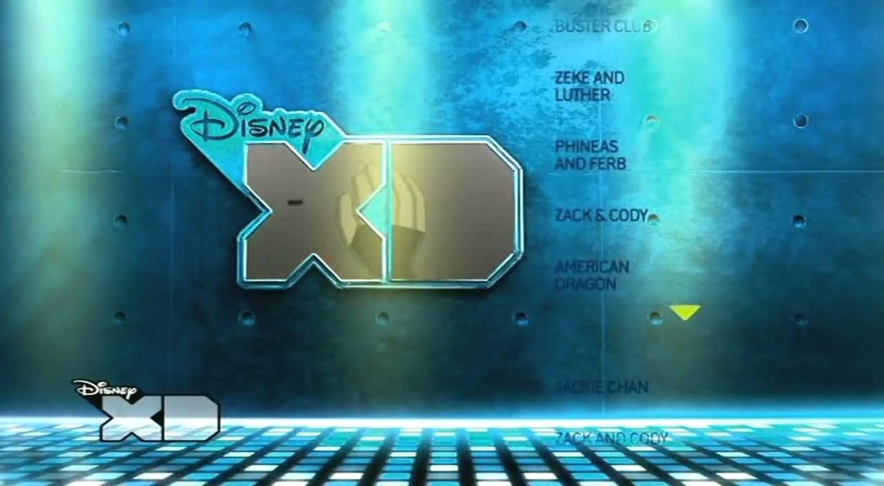 Disney Xd Montage : Disney xd nu transformers bumper dutch youtube
