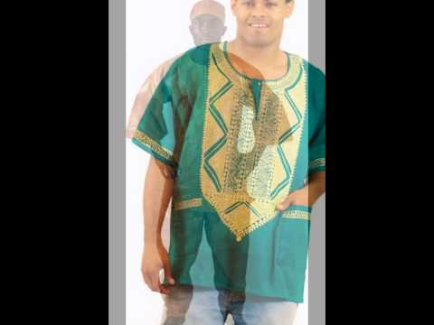 AFRICAN MEN'S ATTIRE-AFRICAN MEN'S OUTFITS-AFRICAN MEN'S CLOTHES-AFRICAN CLOTHING
