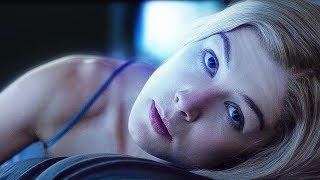 Gone **** Official Trailer #2 (2014) Ben Affleck, Rosamund Pike HD