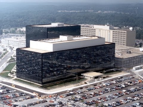 Researcher Proves NSA Can Identify Most Individuals from Phone Records