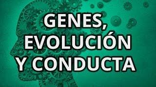 Psicología. Genética Humana I