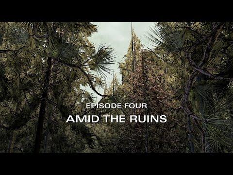 The Walking Dead Game - Season 2, Episode 4