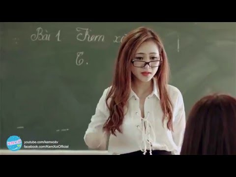 Kem Xôi TV: Tập 22 - Có công mài sắt có ngày nên kim