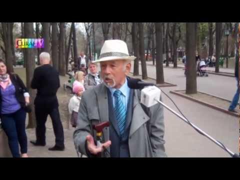 Discuție despre romi la Microfonul liber