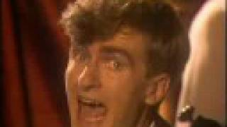 I Got You – Split Enz