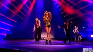 "Beyoncé performs ""End Of Time"" live at Glastonbury (HD 720p)"