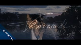 Tiên Tiên - Về Với Em Đi [Official MV]