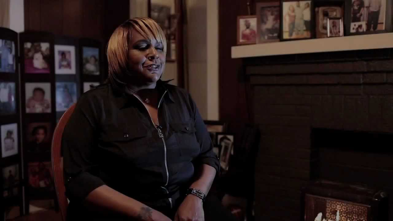 Mother of Ray Vicks speaks on all her sons current status in jail *** FREE VICKS ***