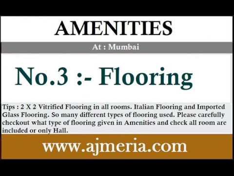 NO3-Flooring-Amenities-given-by-builders-mumbai-Bhiwandi-Flat-apartment-Residential-property-ajmeria