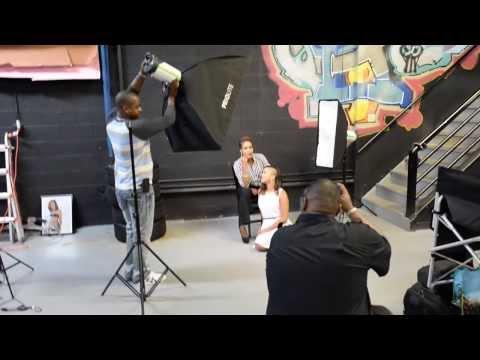tutorial: Priolite Leipzig MBX500 Review