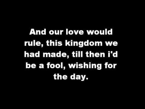 Change the World – Eric Clapton ... - lyrics.red …