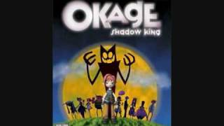Okage Shadow King: Melody of the Music Box view on youtube.com tube online.
