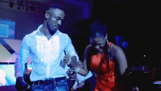 NEW VIDEO 4: IYANYA KUKERE CONCERT LONDON & MANCHESTER - 9TH/14TH JUNE 2013 TKTS: COKOBAR.COM