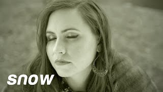 "Mary Morris – ""Snow"" (Adele ""Hello"" Parody)"