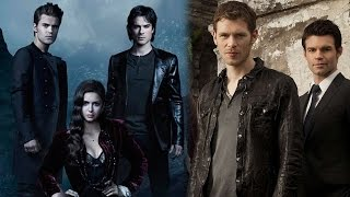 Another The Vampire Diaries & Originals Crossover Coming
