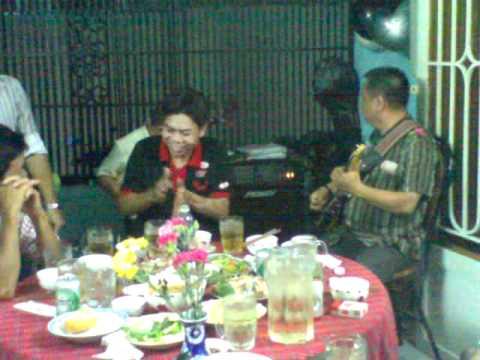 Ca cổ: Nhớ Nha Trang - Thanh Cường