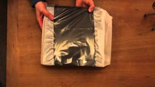 PS4 Unboxing - ClickTV