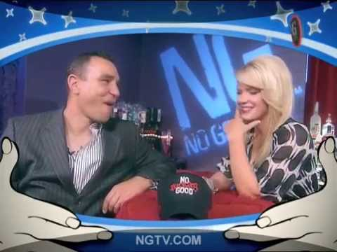 Midnight Meat Train!!   uncensored w/ Carrie Keagan!