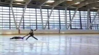 picture of Ice Skating Coach
