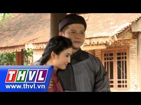 THVL | Thế giới cổ tích - Tập 130: Anh chàng mồ côi