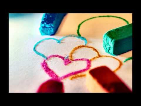 Luan Santana O Amor Coloriu