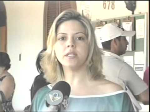 Prazo para solicitar 2ª via do titulo de eleitor no próprio município vai até 25/09