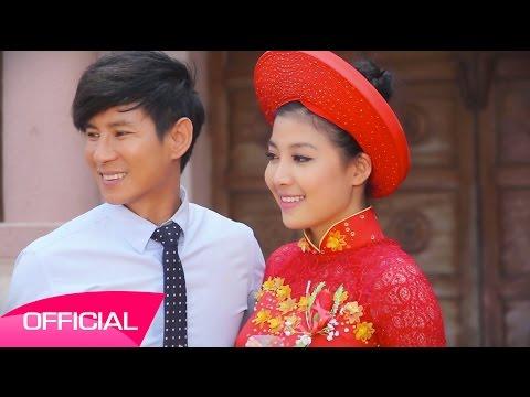 Đám Cưới Miệt Vườn - Phần 2 [Official] - Lý Hải - Album Con gái thời nay 2014