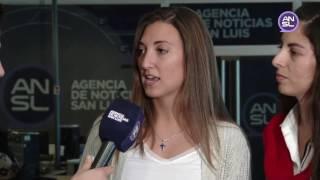 La Juventud Peronista realizará una peña en Villa de la Quebrada