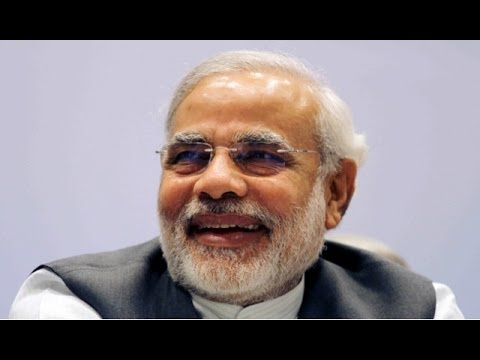 Expect Narendra Modi to change bureaucracy: Bank Julius Baer