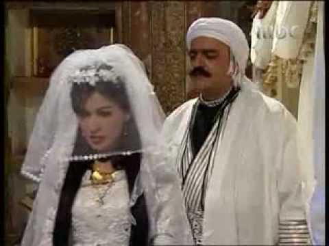 Bab+Al+Hara+Part+3 Bab Al Hara Part 3 1 9 - YouTube