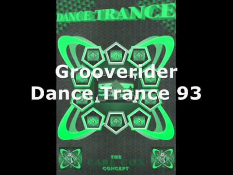 Best rave music 90s rave hits of the 90s for 90s vocal house