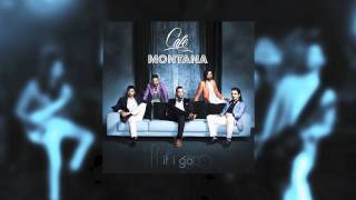 Cafe Montana -  If I Go