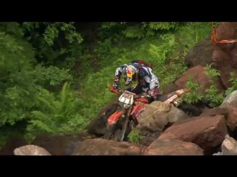 [4] Erzberg Rodeo 2012 - Hare Scramble - Extreme Enduro (part 4/12)