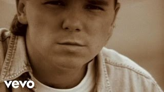 Kenny Chesney - All I Need To Know