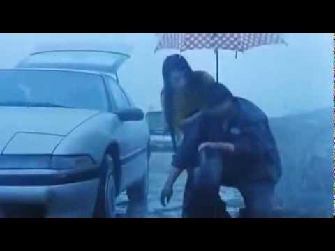 Đảo Lửa -- Phim Thành Long _thichmobile
