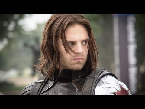 Captain America 2 Post Credit Scenes Revealed