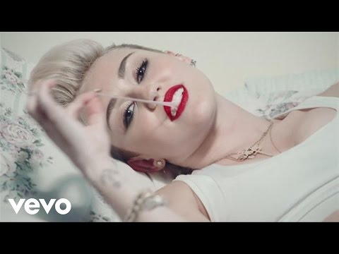 télécharger Miley Cyrus – Miley Answers Your Questions