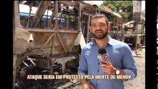 Assista ao Jornal da Alterosa 1� Edi��o - 30/03/2015