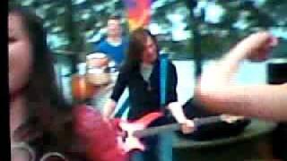 Camp Rock 2 Part 1.mp4